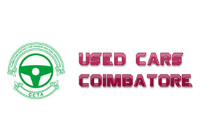 Coimbatore Used Cars