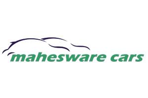 Mahesware Cars