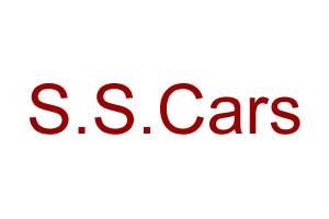 S.S.Cars