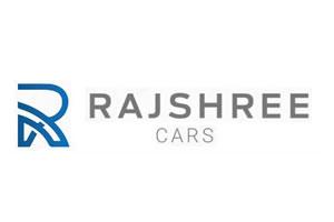 Rajshree Cars