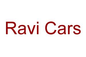 Ravi Cars