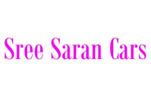 Sree Saran Cars