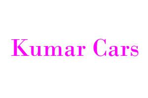 Kumar Cars