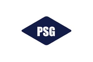 PSG Sarva Jana Higher Secondary School