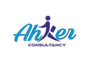 AHKER Consultancy