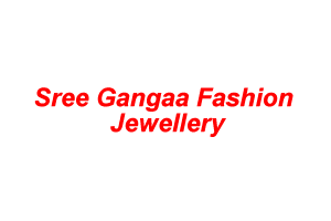 Sree Gangaa Fashion Jewellery