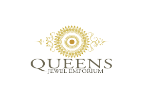 Queens Jewel Emporium Avinashi Road