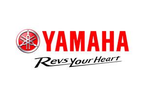 Orpi Yamaha