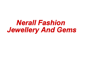 Nerall Fashion Jewellery And Gems