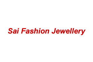 Sai Fashion Jewellery