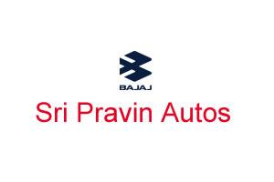 Sri Pravin Autos