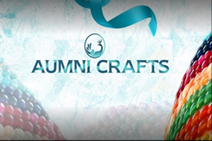 Aumni Crafts Fashion jewelry