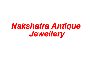 Nakshatra Antique Jewellery