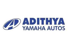Adithya Yamaha Autos
