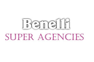 Super Agencies Benelli