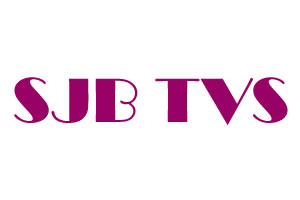 SJB TVS