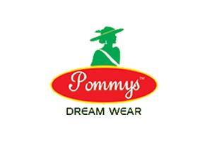 Pommys