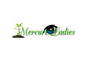MERCURI LADIES