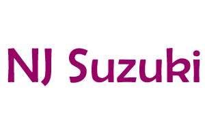 NJ Suzuki
