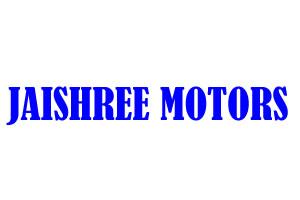 JAISHREE MOTORS
