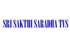 SRI SAKTHI SARADHA TVS