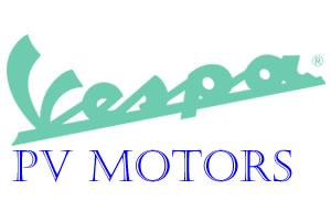 PV Motors