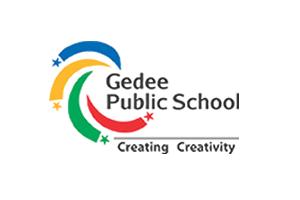 Gedee Public School