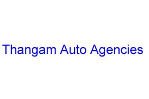 Thangam Auto Agencies