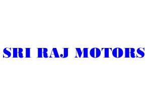 SRI RAJ MOTORS