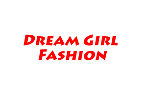 Dream Girl Fashion