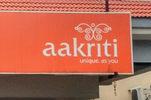 Aakriti