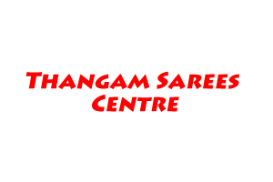Thangam Sarees Centre