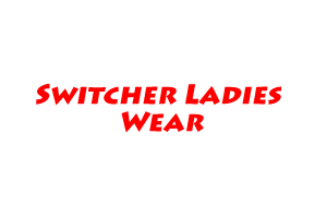 Switcher Ladies Wear