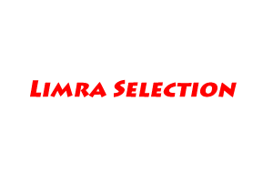 Limra Selection