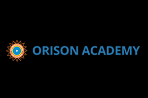 Orison Academy school