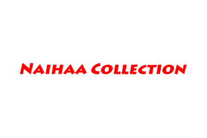 Naihaa Collection