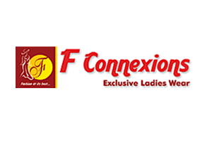 FConnexions