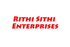 Rithi Sithi Enterprises