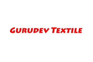 Gurudev Textile