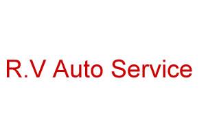 R.V Auto Service