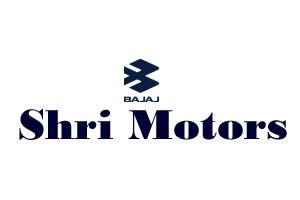 Shri Motors