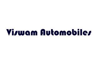 Viswam Automobiles