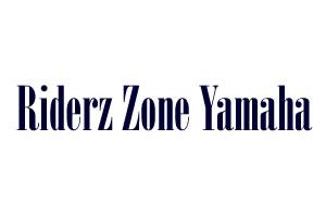 Riderz Zone Yamaha