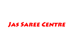 Jas Saree Centre