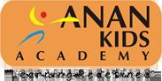 Anan Kids Academy
