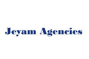 Jeyam Agencies
