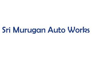 Sri Murugan Auto Works