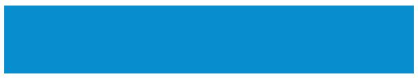 Crossfields Water Purifiers Pvt Ltd