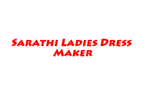 Sarathi Ladies Dress Maker