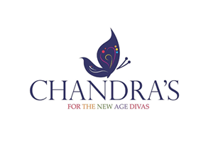 Chandras Exclusive Ladies Wear